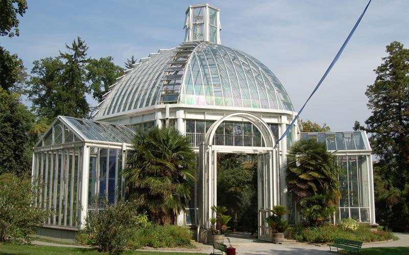 Conservatoire-et-Jardin-botaniques