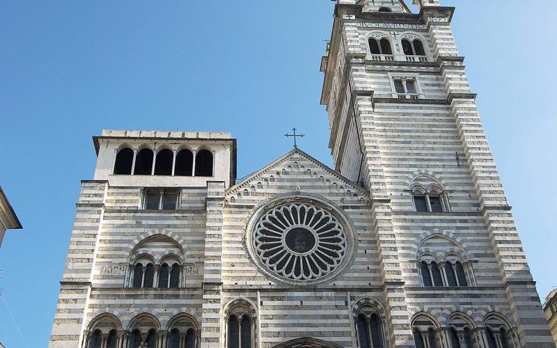 San-Lorenzo-Cathedral