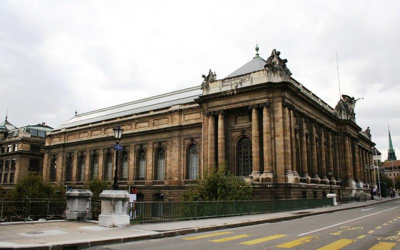 Musee-DArt-et-DHistoire-Switzerland